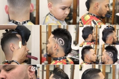 Hairstyle_Mississauga_Family_Barbers_11