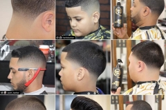 Hairstyle_Mississauga_Family_Barbers_7