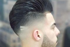 Hairstyle_Mississauga_Family_Barbers_25