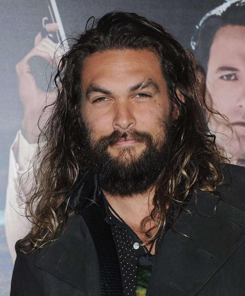 Jason-Momoa-Long-Hair-Pictures